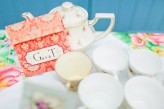 vintage-tea-party-wedding-shelldemar-014