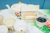 vintage-tea-party-wedding-shelldemar-015