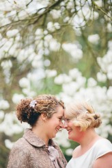 vintage-tea-party-wedding-shelldemar-039