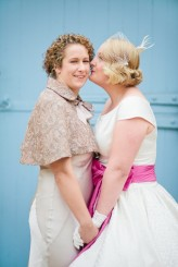 vintage-tea-party-wedding-shelldemar-049