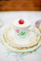 vintage-tea-party-wedding-shelldemar-057