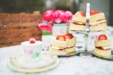 vintage-tea-party-wedding-shelldemar-058