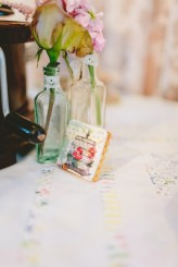 vintage-tea-party-wedding-shelldemar-064