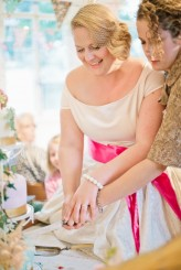 vintage-tea-party-wedding-shelldemar-071