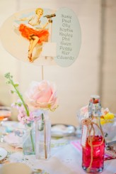 vintage-tea-party-wedding-shelldemar-073