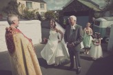 welsh_wedding_benwyeth_023