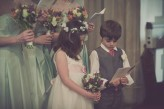 welsh_wedding_benwyeth_029