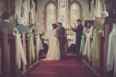 welsh_wedding_benwyeth_032