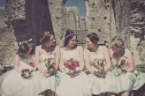welsh_wedding_benwyeth_043