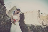 welsh_wedding_benwyeth_054