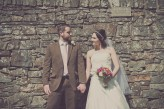 welsh_wedding_benwyeth_056