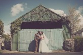 welsh_wedding_benwyeth_058