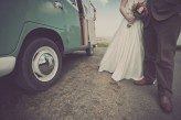 welsh_wedding_benwyeth_063