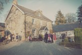 welsh_wedding_benwyeth_092