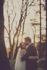 welsh_wedding_benwyeth_094