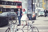 Brighton_Cinema_Wedding_0092