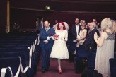Brighton_Cinema_Wedding_0114