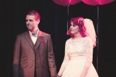 Brighton_Cinema_Wedding_0137