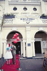 Brighton_Cinema_Wedding_0166