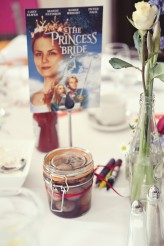 Brighton_Cinema_Wedding_0184