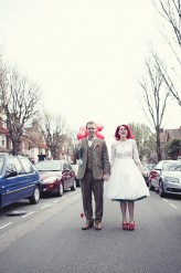 Brighton_Cinema_Wedding_0244