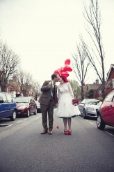 Brighton_Cinema_Wedding_0245