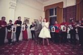 Brighton_Cinema_Wedding_0328