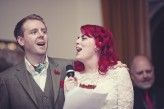 Brighton_Cinema_Wedding_0331