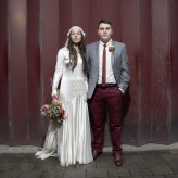 Hacnkey Vintage Mash Up. ianshootsweddings.014