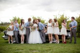 Kerrie&Chris_fimimsphotography111