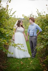 Kerrie&Chris_fimimsphotography121