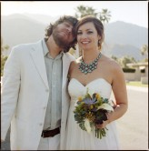 Palm_Springs_Indie_Film_Estate_Wedding_rad_and_In_Love-69