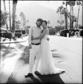 Palm_Springs_Indie_Film_Estate_Wedding_rad_and_In_Love-71