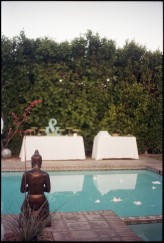 Palm_Springs_Indie_Film_Estate_Wedding_rad_and_In_Love-82