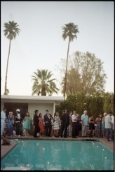 Palm_Springs_Indie_Film_Estate_Wedding_rad_and_In_Love-83
