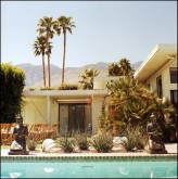 Palm_Springs_Indie_Film_Estate_Wedding_rad_and_In_Love-87