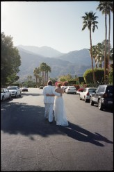 Palm_Springs_Indie_Film_Estate_Wedding_rad_and_In_Love-91