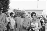 Palm_Springs_Indie_Film_Estate_Wedding_rad_and_In_Love-96