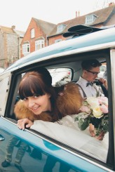 Vintage Wedding_weheartpictures.com-109