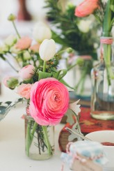 Vintage Wedding_weheartpictures.com-121
