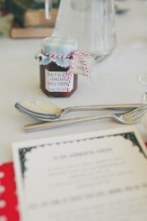 Vintage Wedding_weheartpictures.com-126