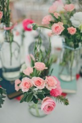 Vintage Wedding_weheartpictures.com-133