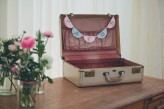 Vintage Wedding_weheartpictures.com-152