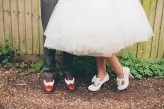 Vintage Wedding_weheartpictures.com-197