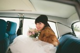 Vintage Wedding_weheartpictures.com-49