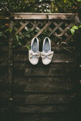 Vintage Wedding_weheartpictures.com-7