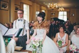 Vintage Wedding_weheartpictures.com-77