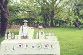 civil-partnership-outdoor-wedding 026