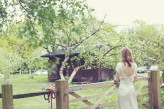 civil-partnership-outdoor-wedding 051