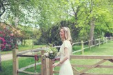 civil-partnership-outdoor-wedding 053